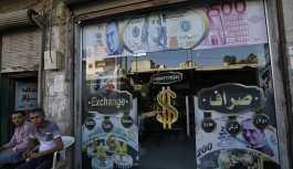 Liradaki düşüşten ÖSO da şikayetçi: Maaşlarımız değersiz hale geldi