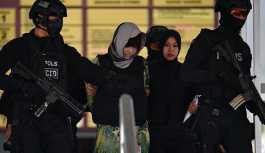 Malezya yargısı Kim'in üvey kardeşine suikast davasını sürdürecek