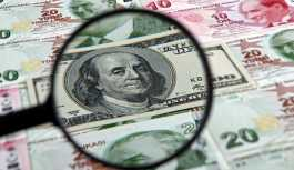 Merkez Bankası'nın hamlelerinin dolara etkisi sınırlı oldu, dolar yeniden yükselişe geçti