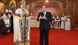 Mısır Ortodoks Kilisesi sosyal medya kullanımını yasakladı