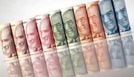 Piyasalar tatile girdi: TL'de zayıflık sürüyor, borsa pozitif
