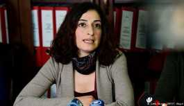 RSF: Tolu'nun serbest bırakılması siyasi taviz