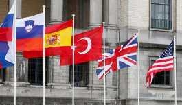 Rus uzman: Türkiye'ye yaptırımlar, Türkiye'yi NATO'dan ayrılmaya sürükleyebilir