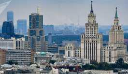 Rusya'nın kamu borcunun yüzde 8'i ABD'lilerin elinde