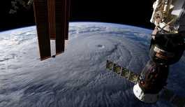 Rusya, Nisan 2019'dan itibaren ABD'li astronotları UUİ'ye götürmeyecek