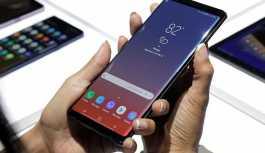 Samsung, akıllı telefonlarına zam yaptı