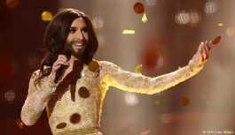 TRT Genel Müdürü'nden Eurovision'a Conchita Wurst tepkisi