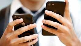 Türkiye'de her 10 çocuktan 6'sı akıllı telefon sahibi