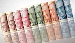 Türkiye Hokey Federasyonu, 25 bin euro bozdurdu