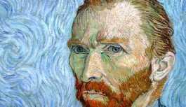 Van Gogh'la ilgili 'Hayattayken değeri bilinmedi' düşüncesi yanlış olabilir