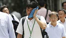 Wall Street Journal: Türk Lirası'ndaki düşüş Japonya'nın küçük yatırımcısını vurdu