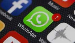 Whatsapp'ta güvenlik zafiyeti