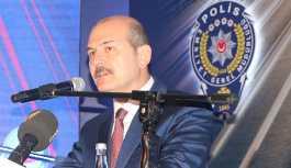 Yargıtay üyesinden FETÖ isyanı: Soylu'yu hedef aldı
