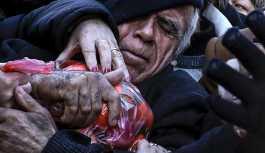 Yunanistan 'kurtarılmaktan' nihayet kurtuldu