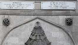 586 yıllık medreseye kiracı aranıyor: Yapı ikinci el, yıllık 150 bin lira