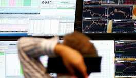 ABD'li Nasdaq, Borsa İstanbul'dan çıktı
