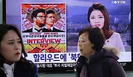 ABD'den 'Sony'yi hackleyen' Kuzey Koreli bilgisayar programcısına yaptırım