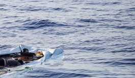 AB'den göçe karşı ordu: 10 bin kişilik kalıcı sınır gücü için düğmeye basılıyor