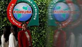 Afrika Birliği, Çin'de ofis açacak