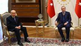 AKP'den son dakika ittifak açıklaması