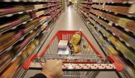 'Enflasyondaki zıplama, geçtiğimiz aydaki döviz şoklarının devamı'