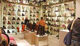 'Ayakkabıda yüzde 25 zam gelebilir, büyük firmalar daralmaya gidecek'