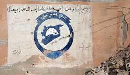 'Beyaz Miğferler, İdlib'de rehinelerin kullanılacağı bir provokasyon hazırlığında'