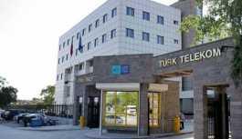 Bloomberg: Çinli şirket, Türk Telekom'u satın almak için görüşüyor