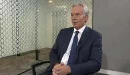 Brexit: Blair'den May'e 'yol yakınken dönme' çağrısı geldi
