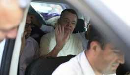 'Brunson, 12 Ekim'de serbest bırakılabilir' iddias