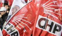 CHP'den şarbon açıklaması: Önlem alınmazsa öldürücü olabilir