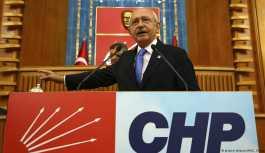 CHP için kritik 7 il: İttifakla her şey değişebilir