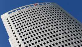 CHP'li Yarkadaş: Halkbank, skandalın yaşandığı gün çalışanlarına mesaj atmış