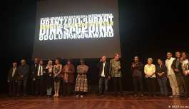"""Dink Ödülleri 10 yaşında: """"Hrant'ın sesi çoğalıyor"""""""
