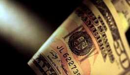 Dolar/TL, yönünü yukarı çevirdi