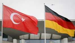 Erdoğan'ın ziyareti öncesi tutuklu Alman vatandaşlarından çağrı