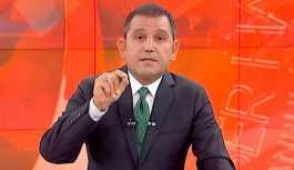 Fatih Portakal: Brunson tahliye edilirse şaşmam