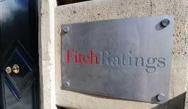 Fitch, 4 Türk bankasının kredi notunu düşürdü