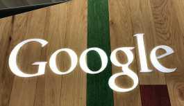'Google, dünyadaki seçimlerin yüzde 25'ini etkiliyor'