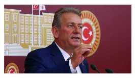 Haluk Pekşen, 2.5 milyon sahte oy kullanıldı