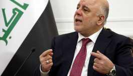 Irak Başbakanı İbadi, yeni dönem için aday olmayacak