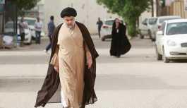 Irak'ta Sadr ile Amiri arasında hükümet kurma anlaşması
