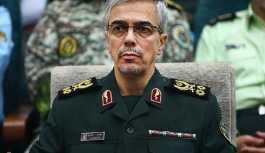 İran'dan Irak ve IKBY'ye: Teröristleri iade edin