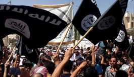 'IŞİD, Orta Asya'da hilafet kurmak istiyor'