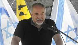 İsrail, Suriye ile Kuneytra Sınır Kapısı'nı yeniden açmaya hazır