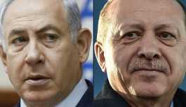 'İsrail ve Türkiye ilişkileri normalleştirmek ve büyükelçilerin göreve dönmesi için gizli görüşmeler yapıyor'