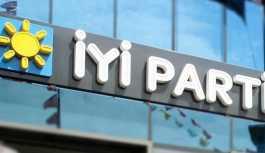 İYİ Parti'den 'ittifak' açıklaması: Şartları uygun olursa düşünülür