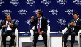 Kamboçya Başbakanı: Bırakın kendi problemlerimizi kendimiz çözelim