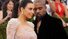 Kanye West, Kim Kardashian-Drake ilişkisiyle ilgili dedikodular hakkında sessizliğini bozdu