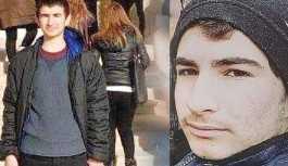 Merak ettiği Ermenistan'a geçen Umut Ali, Türkiye'ye dönemiyor